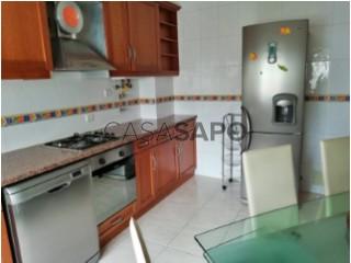 Voir Appartement 3 Pièces Avec garage, Quinta de São Miguel, Almeirim, Santarém à Almeirim