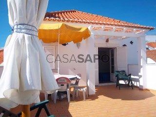 Ver Ático 3 habitaciones, Duplex Con garaje, Ericeira , Mafra, Lisboa, Ericeira en Mafra