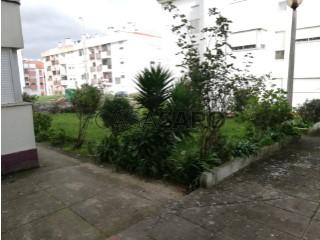 See Apartment 2 Bedrooms, Quinta Mirante (Queluz), Queluz e Belas, Sintra, Lisboa, Queluz e Belas in Sintra