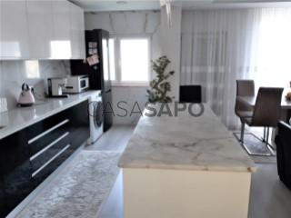 Ver Apartamento 2 habitaciones, Casal da Ouressa, Algueirão-Mem Martins, Sintra, Lisboa, Algueirão-Mem Martins en Sintra