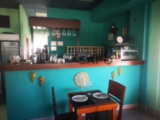 Ver Bar / Restaurante, São João das Lampas e Terrugem, Sintra, Lisboa, São João das Lampas e Terrugem en Sintra