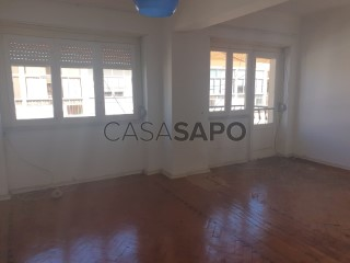 Ver Apartamento 2 habitaciones, Mercês, Algueirão-Mem Martins, Sintra, Lisboa, Algueirão-Mem Martins en Sintra