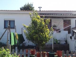 Ver Vivienda compartida 3 hab. + 2 hab. Auxiliares, Duplex Con garaje, Birre (Cascais), Cascais e Estoril, Lisboa, Cascais e Estoril en Cascais