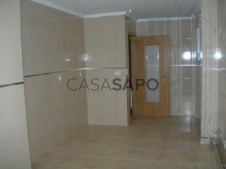 Ver Piso 3 habitaciones con garaje, Silleda (Santa Eulalia P.) en Silleda
