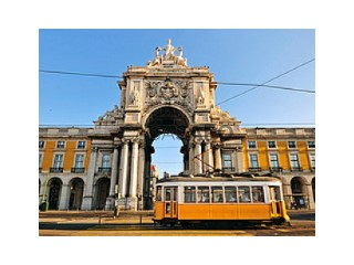 Ver Oficina , Algés, Linda-a-Velha e Cruz Quebrada-Dafundo en Oeiras