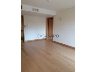 Voir Appart-Hôtel 2 Pièces, Junqueira, Alcântara, Lisboa, Alcântara à Lisboa
