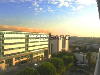 Ver Apartamento Com garagem, Lagoas Park, Porto Salvo, Oeiras, Lisboa, Porto Salvo em Oeiras