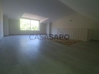 Ver Apartamento T1, Alvito, Alcântara, Lisboa, Alcântara em Lisboa