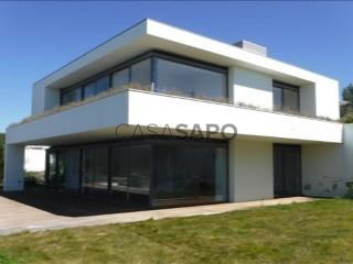 See House 4 Bedrooms Duplex, Vau in Óbidos