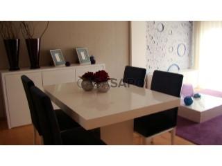 Ver Apartamento 2 habitaciones con garaje, Vieira de Leiria en Marinha Grande