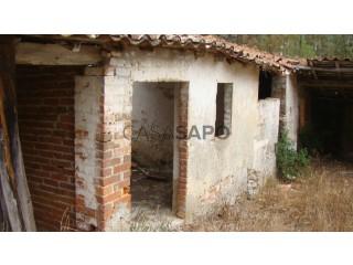 Voir Maison ancienne , Pataias e Martingança à Alcobaça