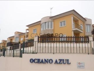 Voir Appartement 4 Pièces avec piscine, Pataias e Martingança à Alcobaça
