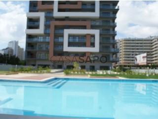 Ver Apartamento 3 habitaciones Con garaje, Praia da Rocha, Portimão, Faro en Portimão