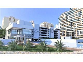 Ver Apartamento 2 habitaciones Con garaje, Praia da Rocha, Portimão, Faro en Portimão