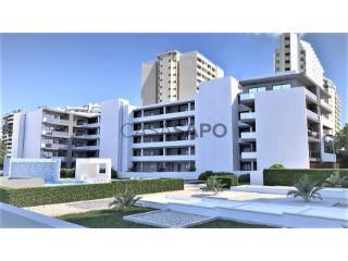 Ver Apartamento T2 Com garagem, Praia da Rocha, Portimão, Faro em Portimão