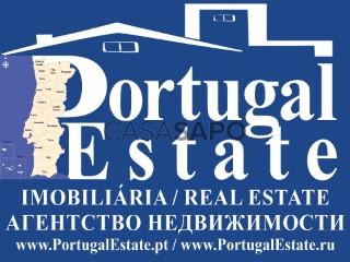Ver Terreno, Vale de Lagar, Portimão, Faro en Portimão