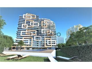 Ver Apartamento  com garagem em Portimão