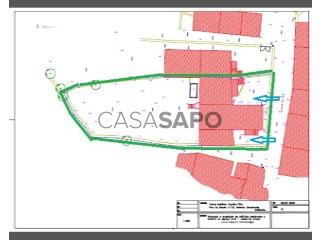 See House 7 Bedrooms +4, Ozendo, Quadrazais, Sabugal, Guarda, Quadrazais in Sabugal