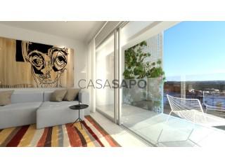 Ver Apartamento T5 com garagem, Lagoa e Carvoeiro em Lagoa (Algarve)