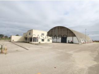 See Warehouse, Algeruz (Marateca), Poceirão e Marateca, Palmela, Setúbal, Poceirão e Marateca in Palmela