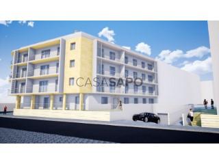 Voir Appartement 3 Pièces avec garage, Lavos à Figueira da Foz