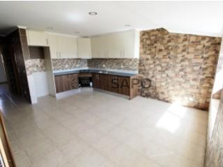 Ver Apartamento 1 habitación con garaje en Vila Franca de Xira