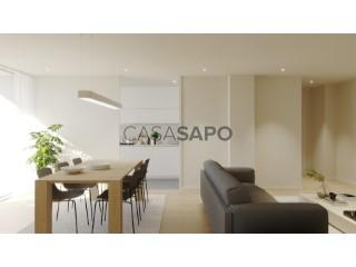 Ver Apartamento T3 Com garagem, Escola C+S Praia (Leça da Palmeira), Matosinhos e Leça da Palmeira, Porto, Matosinhos e Leça da Palmeira em Matosinhos