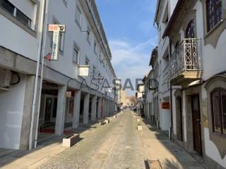 Ver Apartamento T1, Caminha (Matriz) e Vilarelho em Caminha