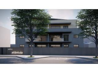 Ver Apartamento 2 habitaciones con garaje, Vila Praia de Âncora en Caminha