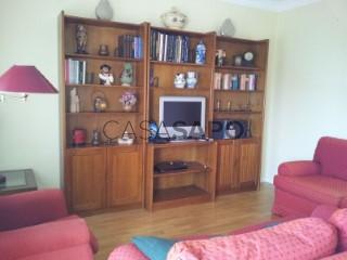 Ver Apartamento T3, Caminha (Matriz) e Vilarelho em Caminha