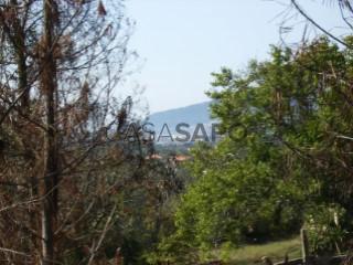 See Land , Argela in Caminha