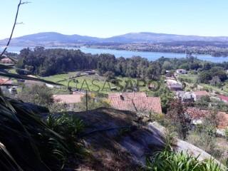 See Farm 4 Bedrooms With garage, Lanhelas, Caminha, Viana do Castelo, Lanhelas in Caminha