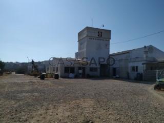 Ver Industrial, São Brás de Alportel, Faro em São Brás de Alportel