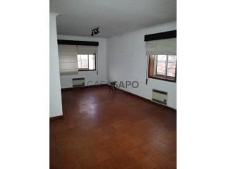Ver Apartamento T3 Com garagem, Custió (Leça do Balio), Custóias, Leça do Balio e Guifões, Matosinhos, Porto, Custóias, Leça do Balio e Guifões em Matosinhos