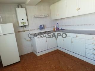 Ver Apartamento T2 Com garagem, Costa de Caparica, Costa da Caparica, Almada, Setúbal, Costa da Caparica em Almada