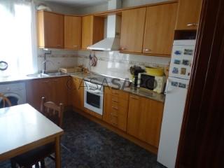 Ver Piso 3 habitaciones, Duplex en Calella