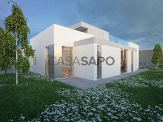 See House 3 Bedrooms Duplex With garage, Ovar, S.João, Arada e S.Vicente de Pereira Jusã, Aveiro, Ovar, S.João, Arada e S.Vicente de Pereira Jusã in Ovar