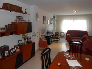 Ver Piso 5 habitaciones con garaje en Benicasim/Benicàssim