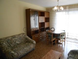 Ver Piso 4 habitaciones con garaje en Benicasim/Benicàssim