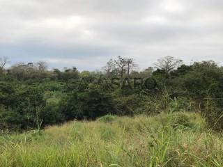 Ver Terreno Misto  em Ícolo e Bengo