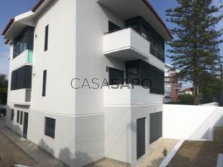 See Apartment 3 Bedrooms With garage, Oeiras e São Julião da Barra, Paço de Arcos e Caxias, Lisboa, Oeiras e São Julião da Barra, Paço de Arcos e Caxias in Oeiras