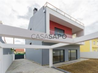 See House 4 Bedrooms, Polima, São Domingos de Rana, Cascais, Lisboa, São Domingos de Rana in Cascais