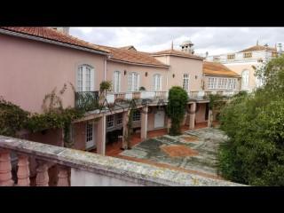 See Mansion 10 Bedrooms With garage, Fontes, Alquerubim, Albergaria-a-Velha, Aveiro, Alquerubim in Albergaria-a-Velha