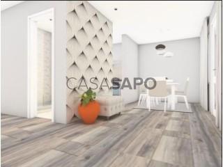 Ver Apartamento T2, Alto do Seixalinho, Santo André e Verderena, Barreiro, Setúbal, Alto do Seixalinho, Santo André e Verderena no Barreiro