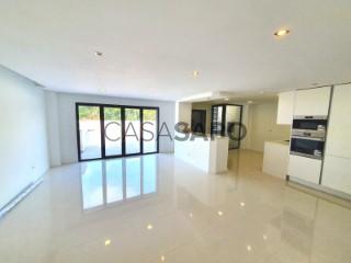 Ver Apartamento T3 Com garagem, Parque Luso, Corroios, Seixal, Setúbal, Corroios em Seixal