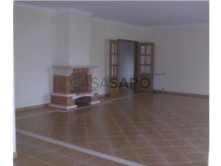 Ver Moradia Isolada T5 Duplex Com garagem, Palmela, Setúbal em Palmela