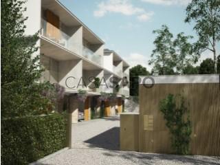 Ver Casa 4 habitaciones, Parque da Cidade  (Aldoar), Aldoar, Foz do Douro e Nevogilde, Porto, Aldoar, Foz do Douro e Nevogilde en Porto