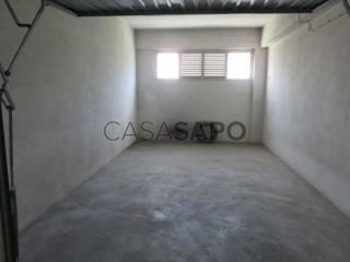 Ver Garagem , Póvoa de Santa Iria e Forte da Casa em Vila Franca de Xira