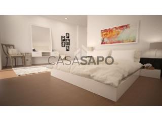 Ver Apartamento 3 habitaciones vista mar, Oeiras e São Julião da Barra, Paço de Arcos e Caxias en Oeiras