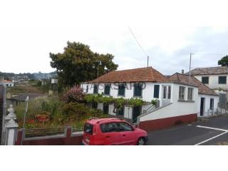 Voir Maison 6 Pièces, Centro, Gaula, Santa Cruz, Madeira, Gaula à Santa Cruz